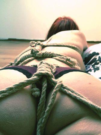 ropebutsmall